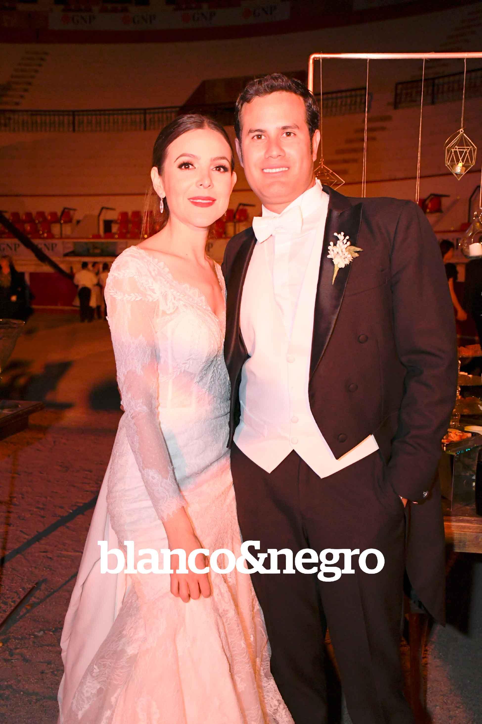 Boda-Juan-Pablo-y-Diana-089