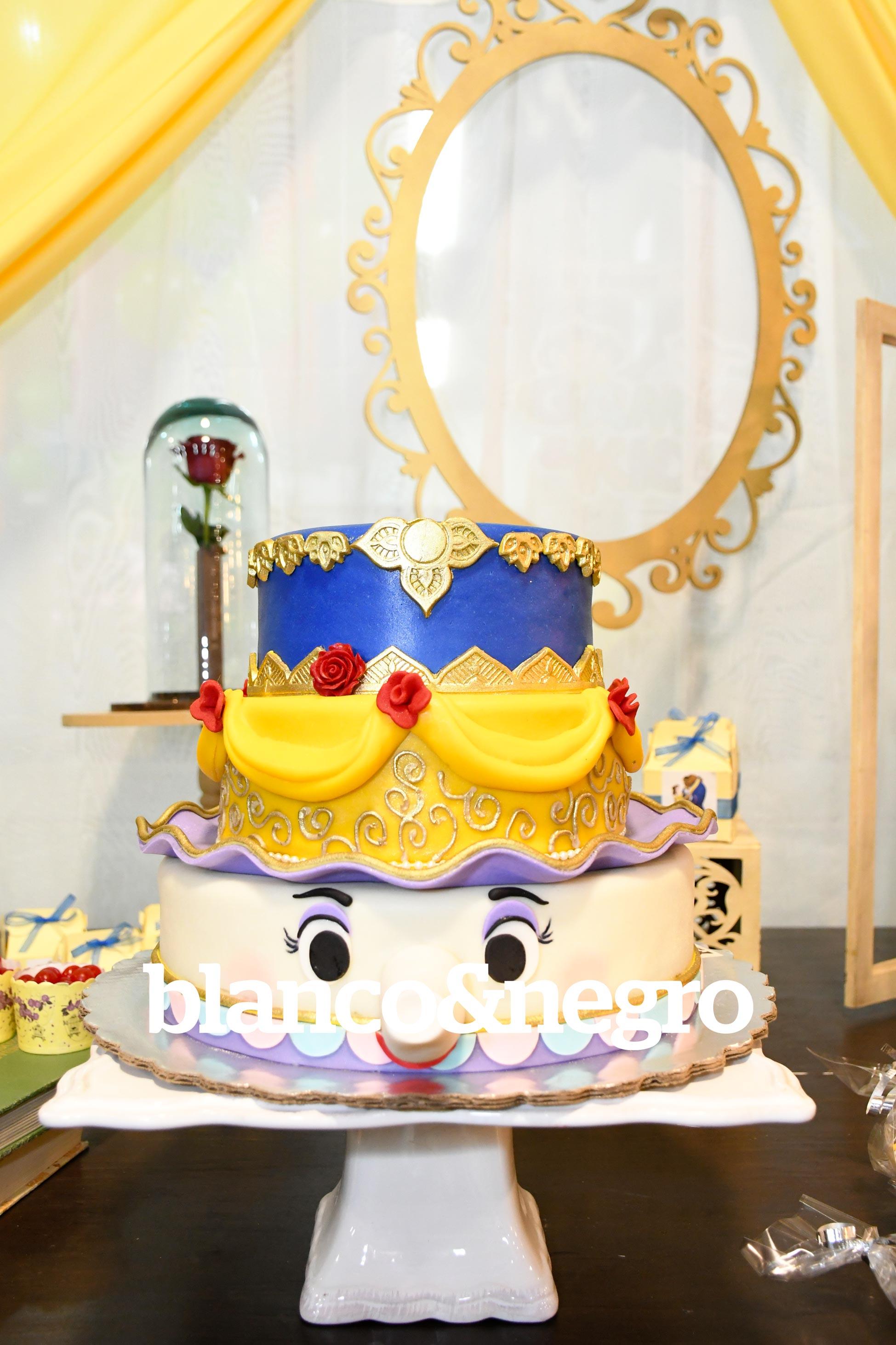 Cumpleaños-Regina-105