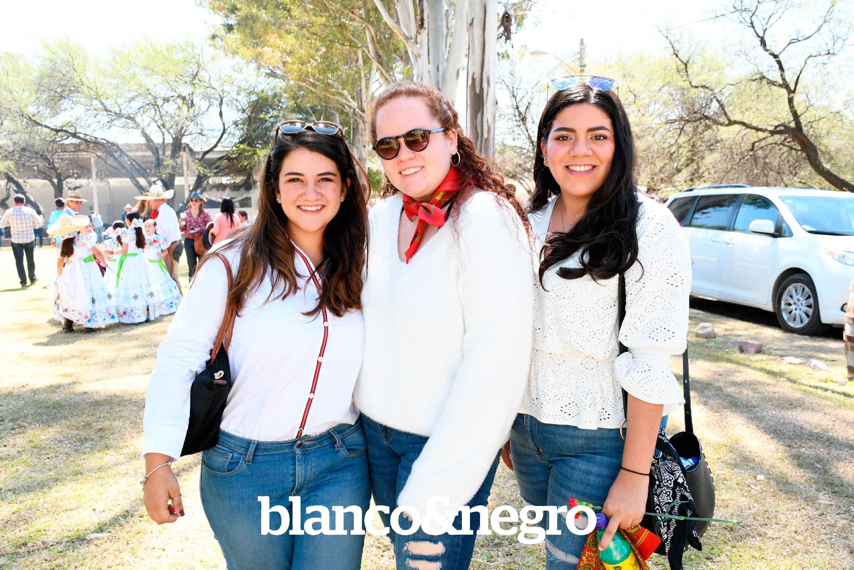 Festival-Charro-UP-098