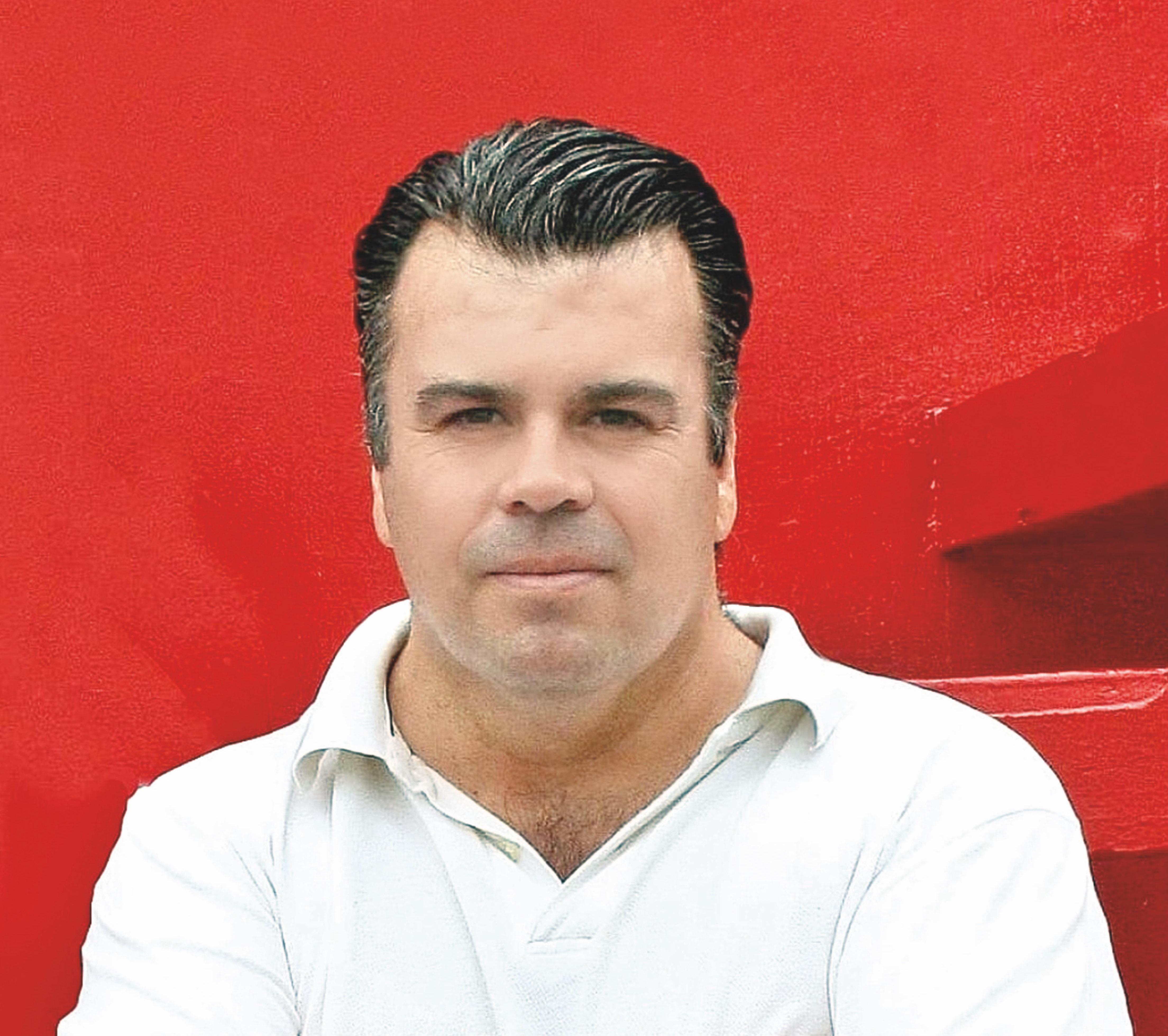EDUARDO DE LUNA1-ok