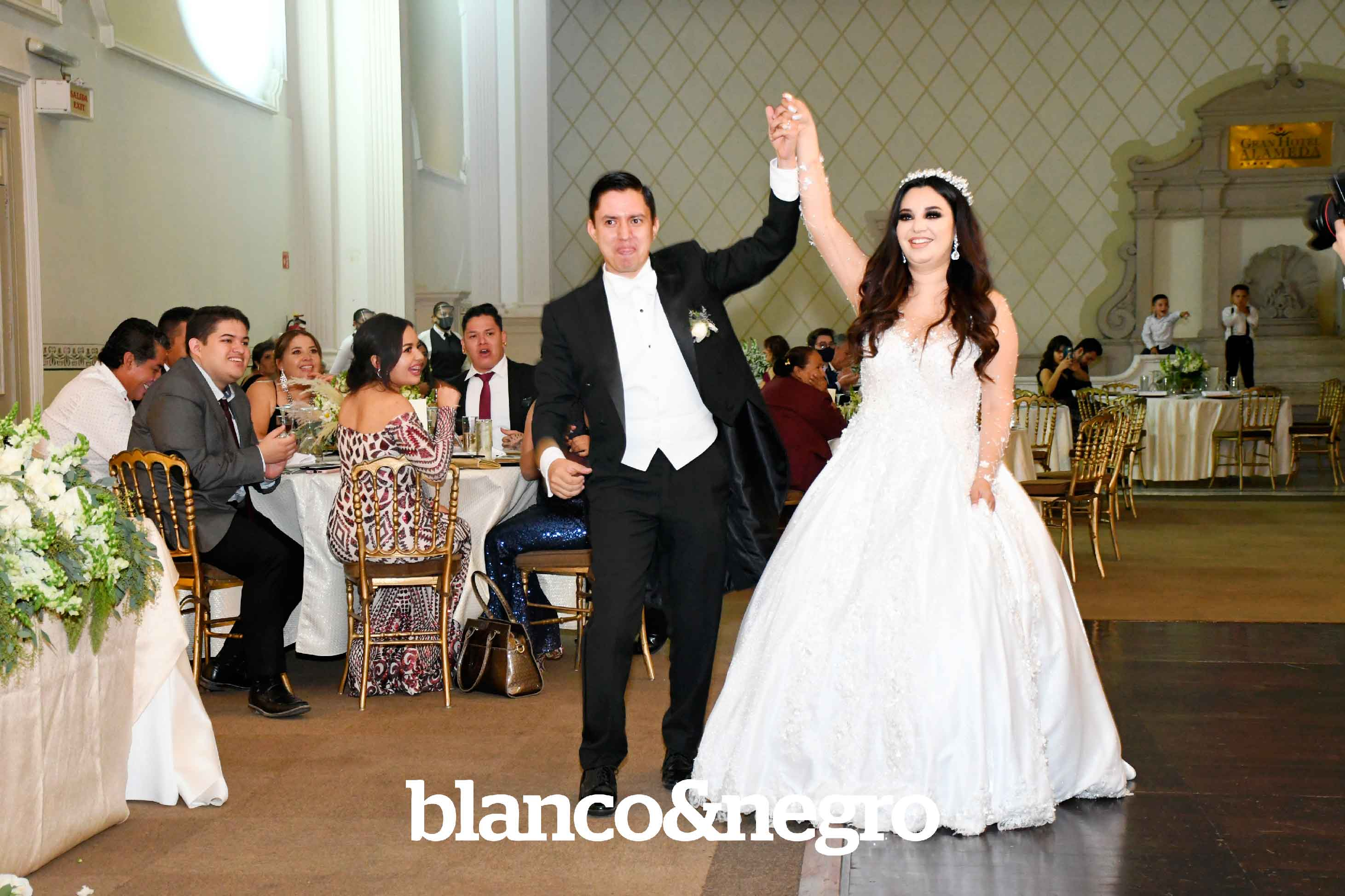 Boda-Carolina-y-Francisco-112