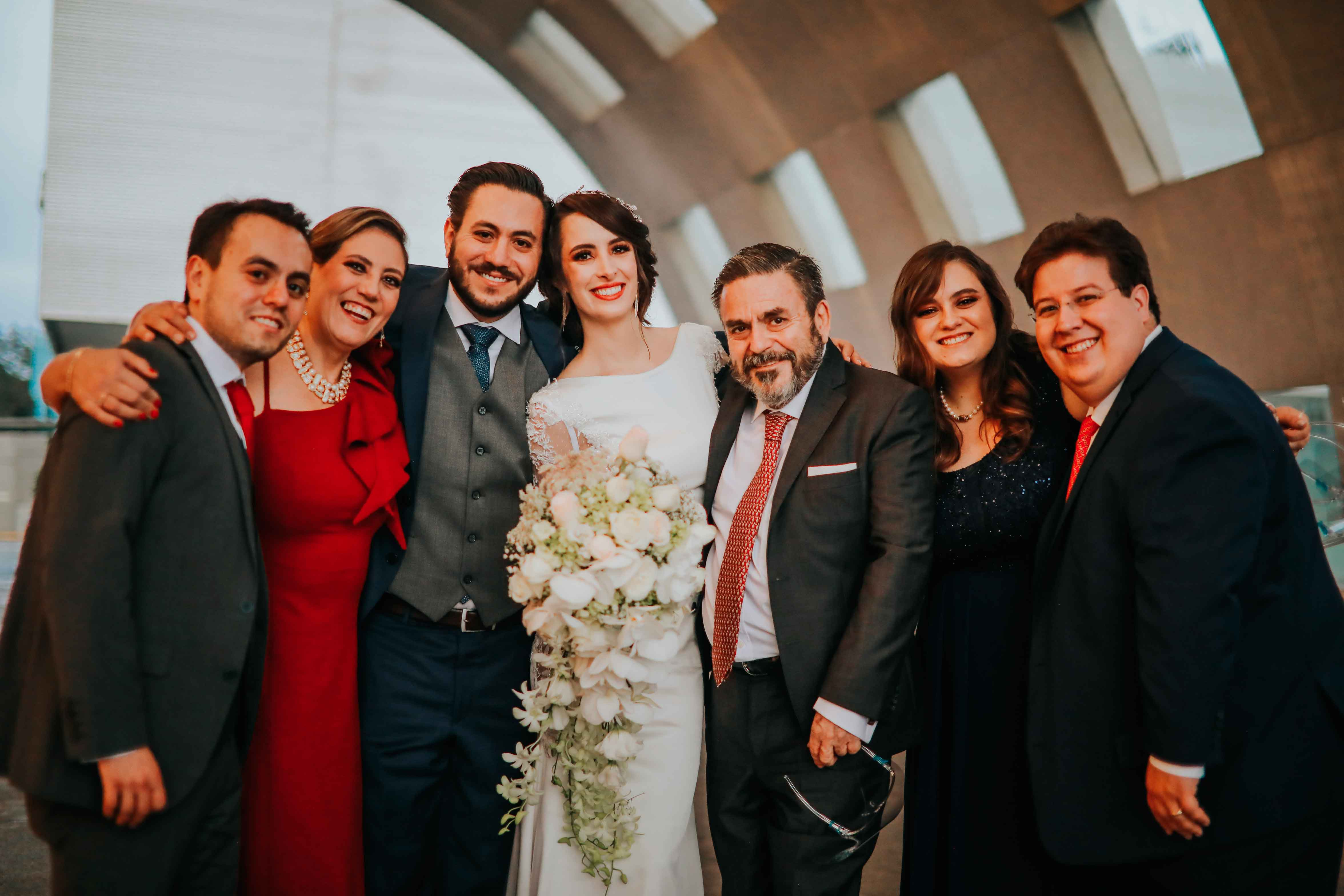 8.-Familia-novio---Santiago,-Piti,-José-Julián,-Gio,-Julián,-Monica-y-Santiago