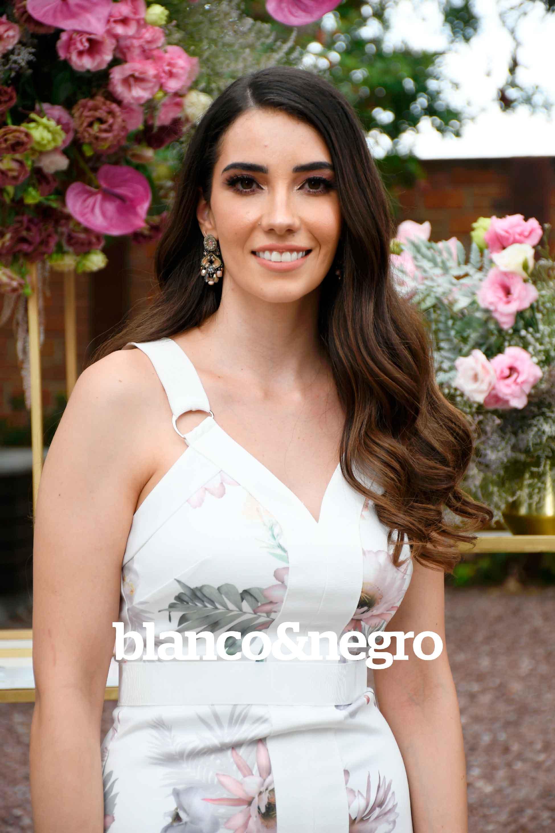 Despedida-Daniela-Aguirre-009
