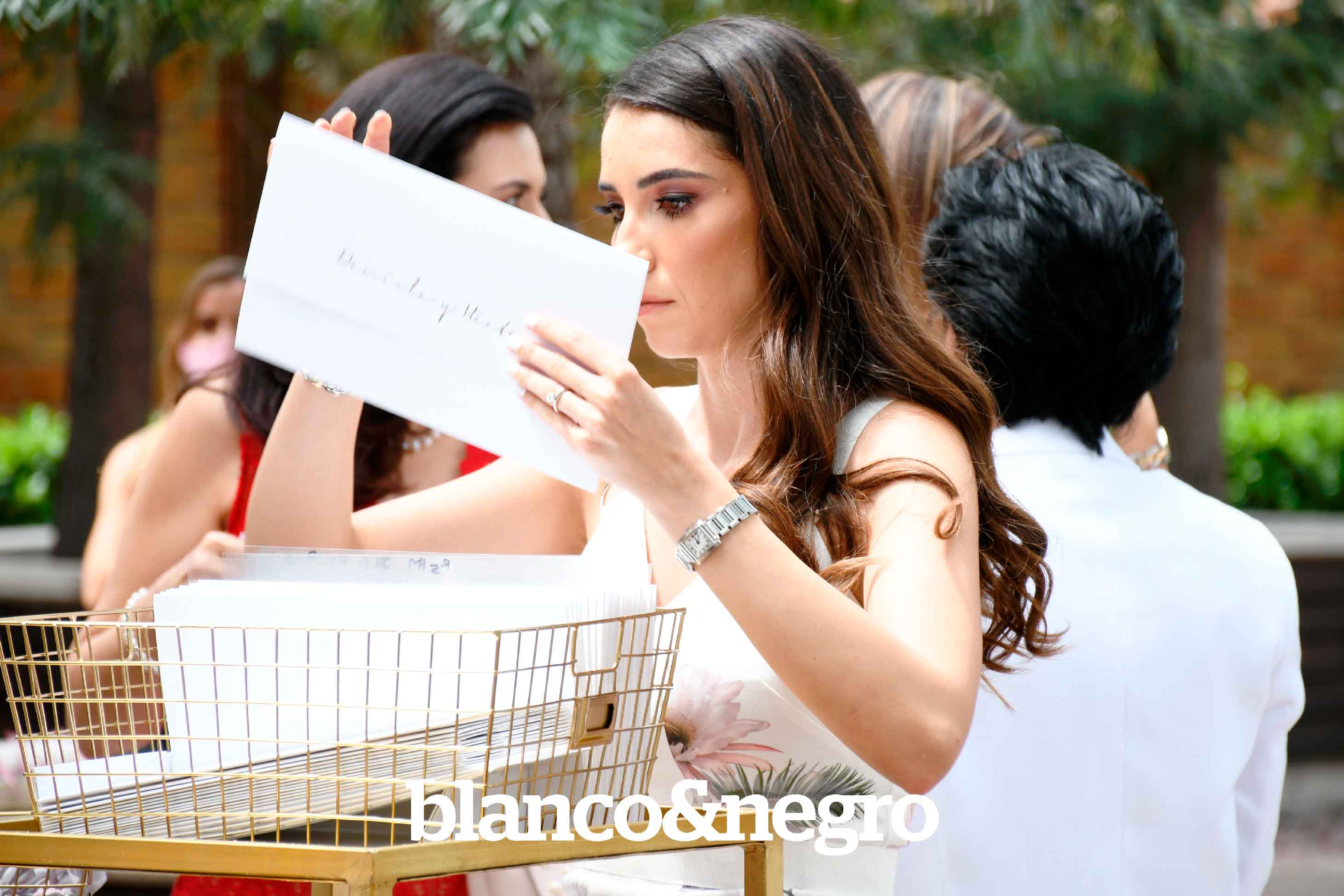 Despedida-Daniela-Aguirre-040