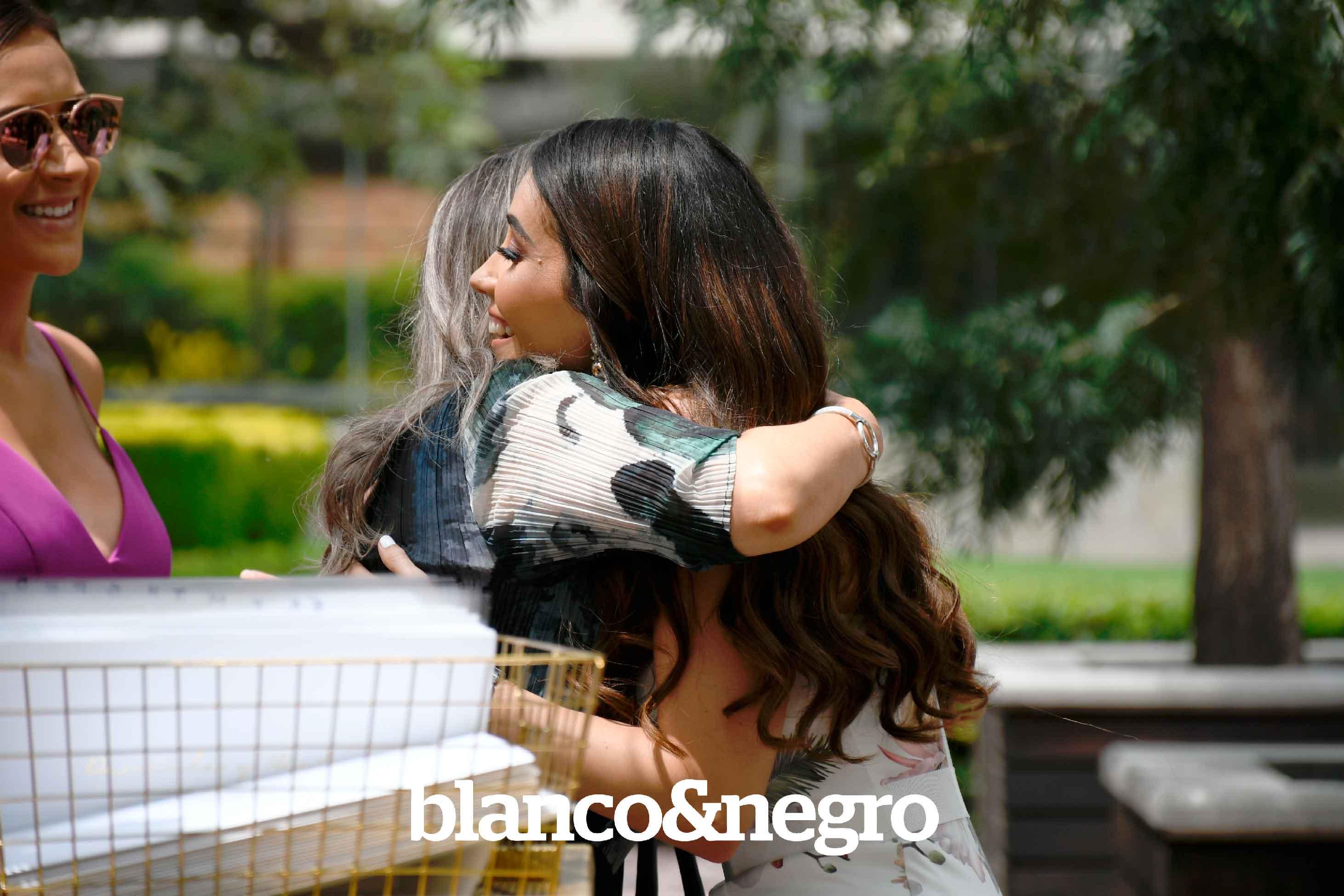 Despedida-Daniela-Aguirre-047