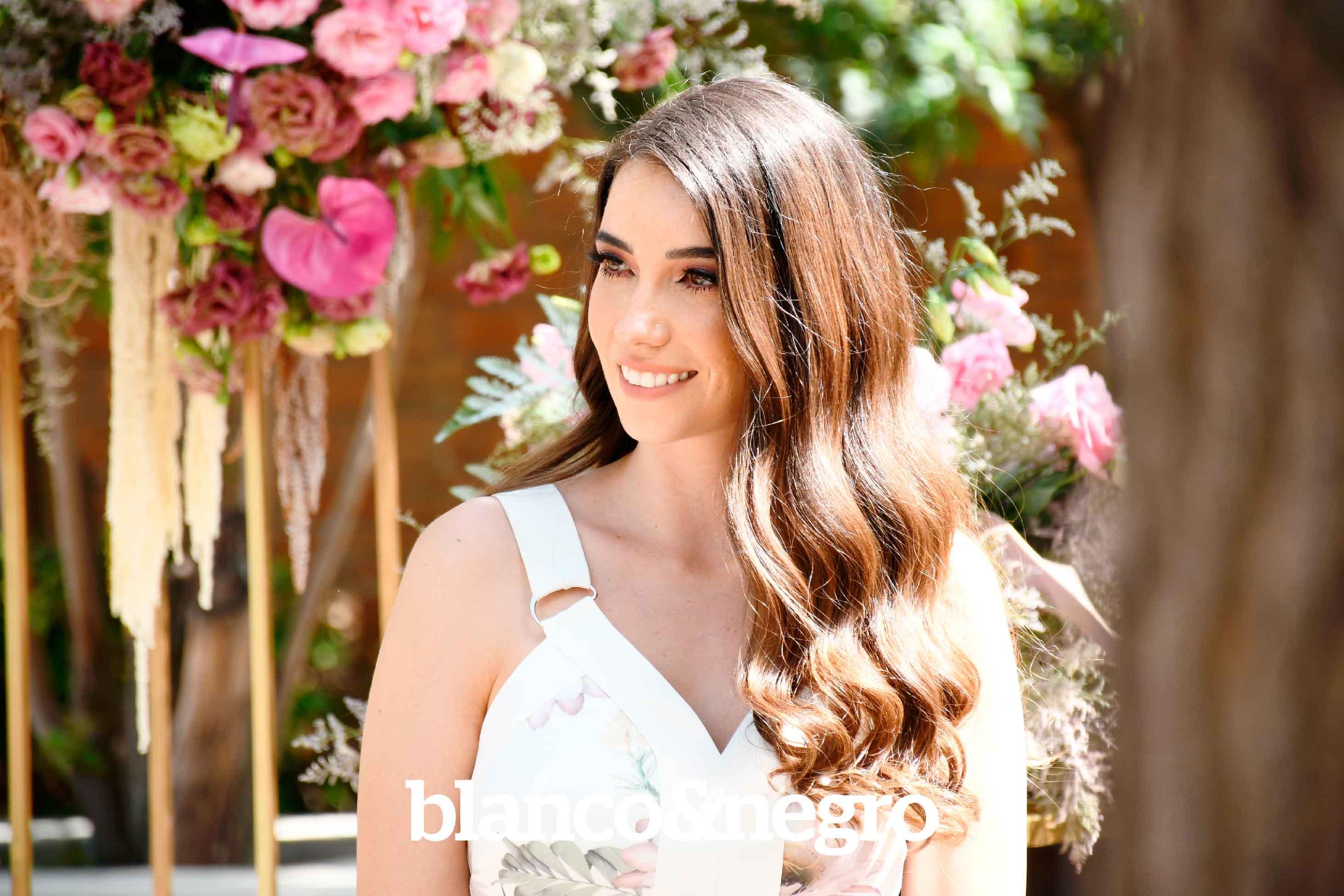 Despedida-Daniela-Aguirre-108