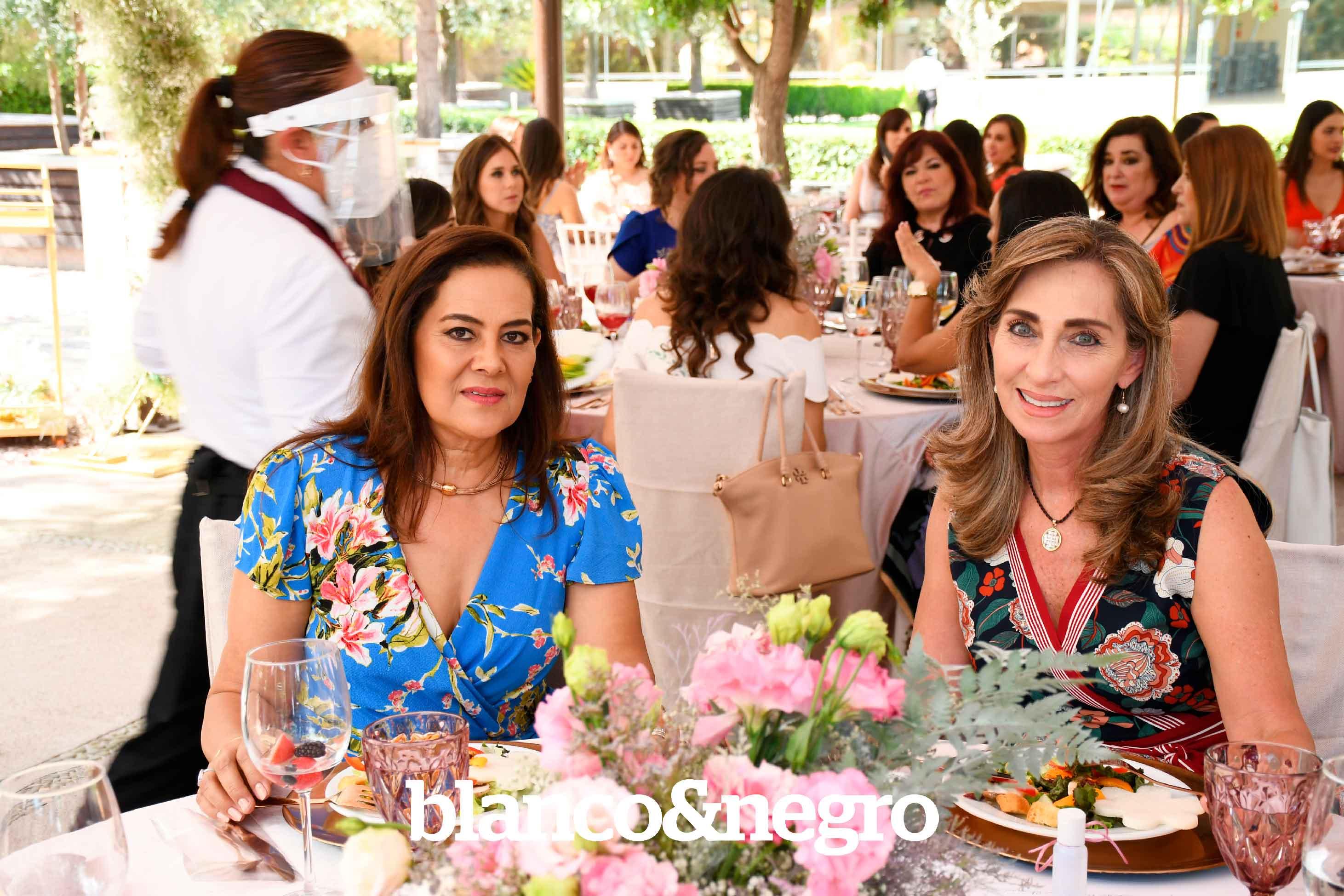 Despedida-Daniela-Aguirre-109