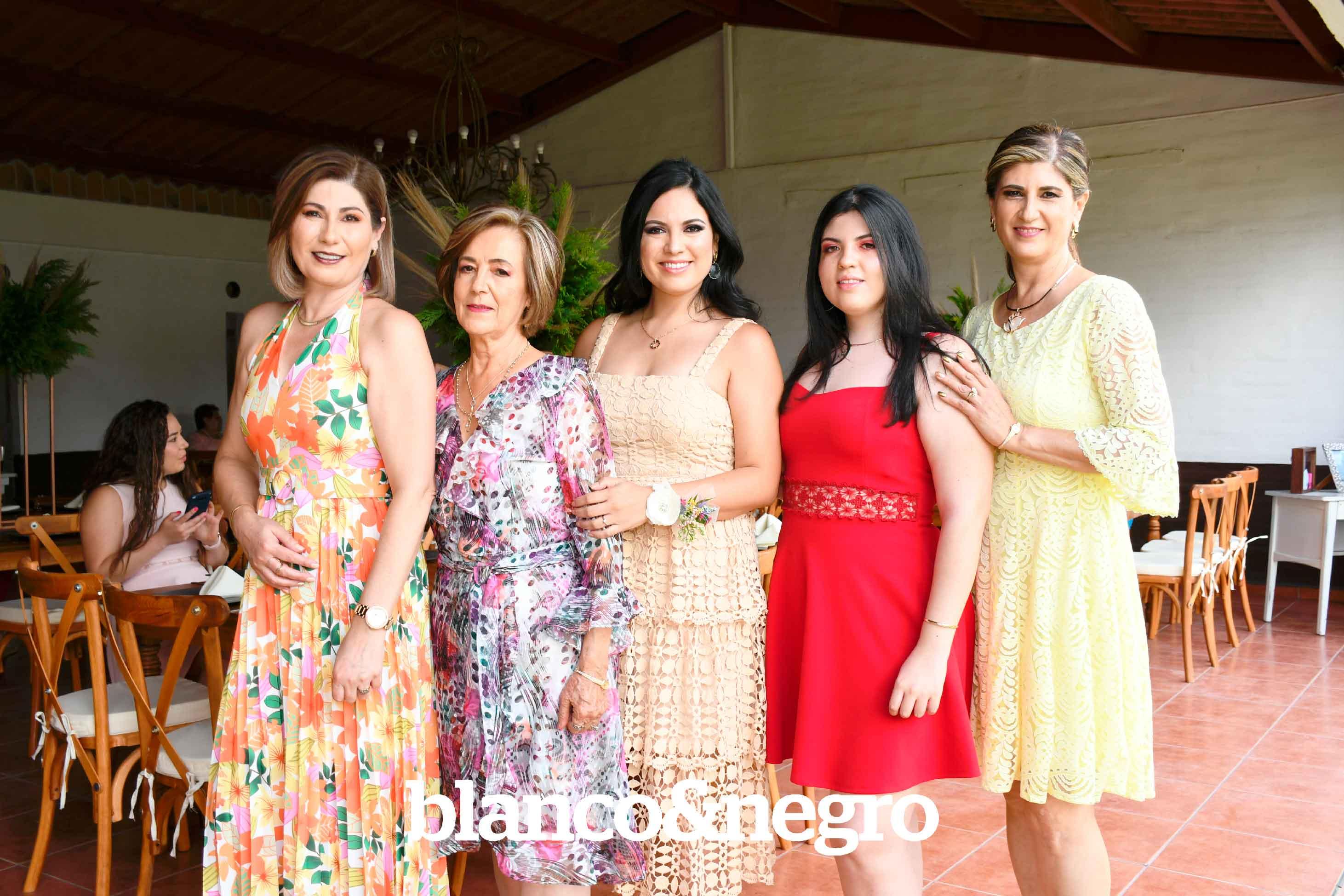 Despedida-Estefania-Vences-040