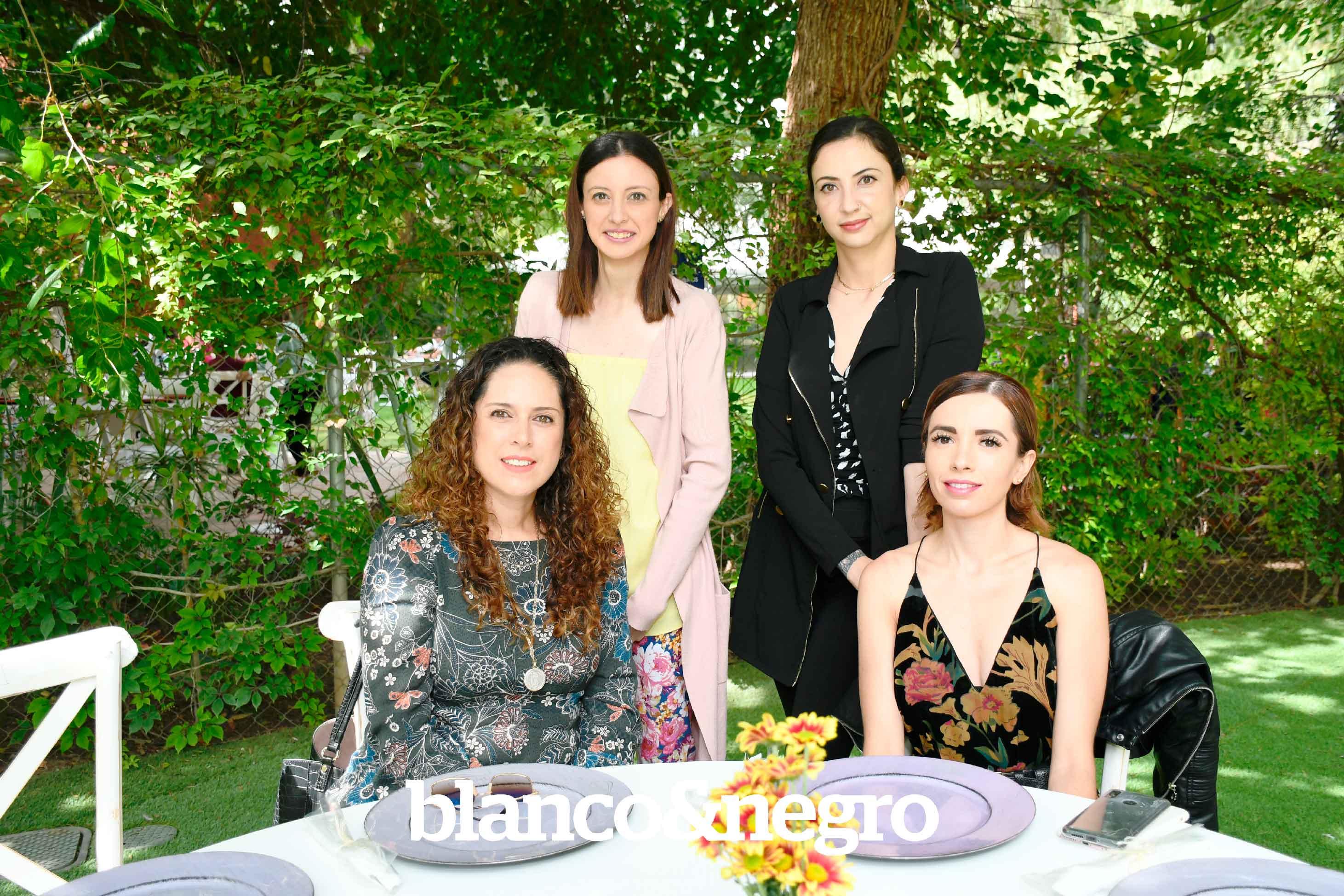 Despedida-Valeria-Lopez-063