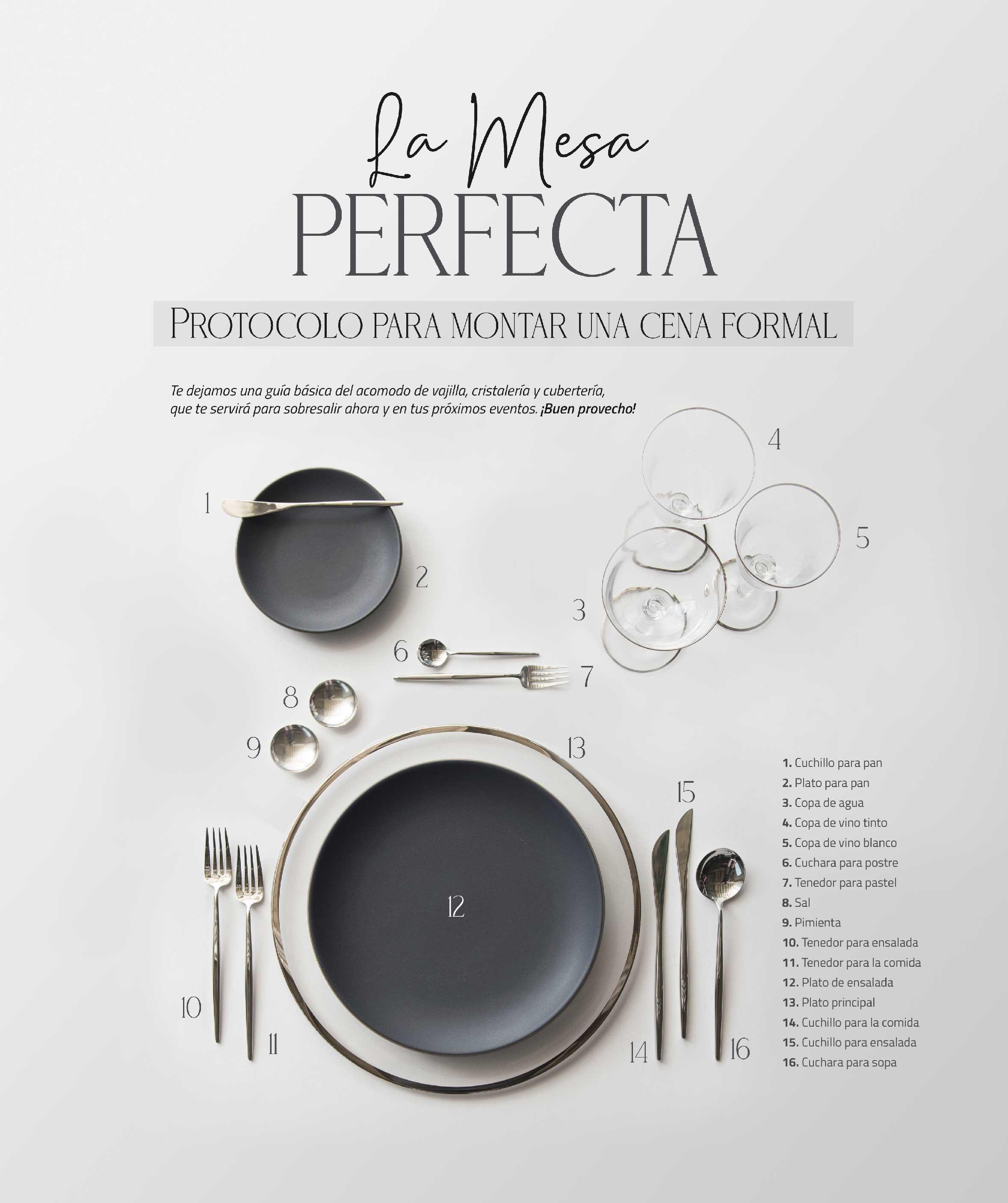 la-mesa-perfecta