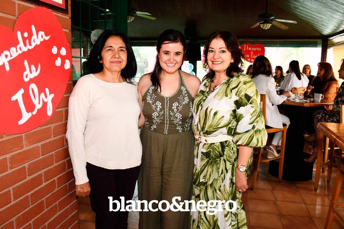 Despedida-Ileana-Muñoz-030