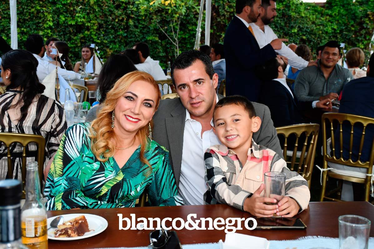 Bautizo-Eduardo-008