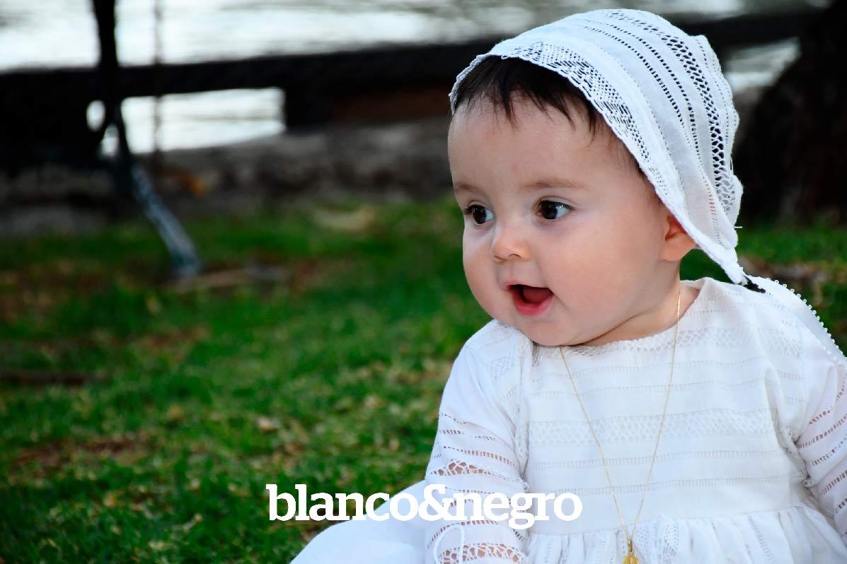 Bautizo-Eduardo-081
