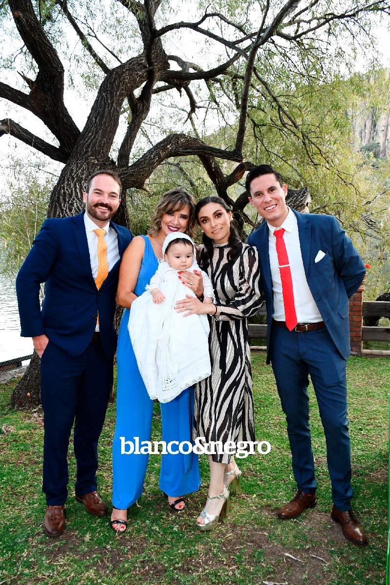 Bautizo-Eduardo-092