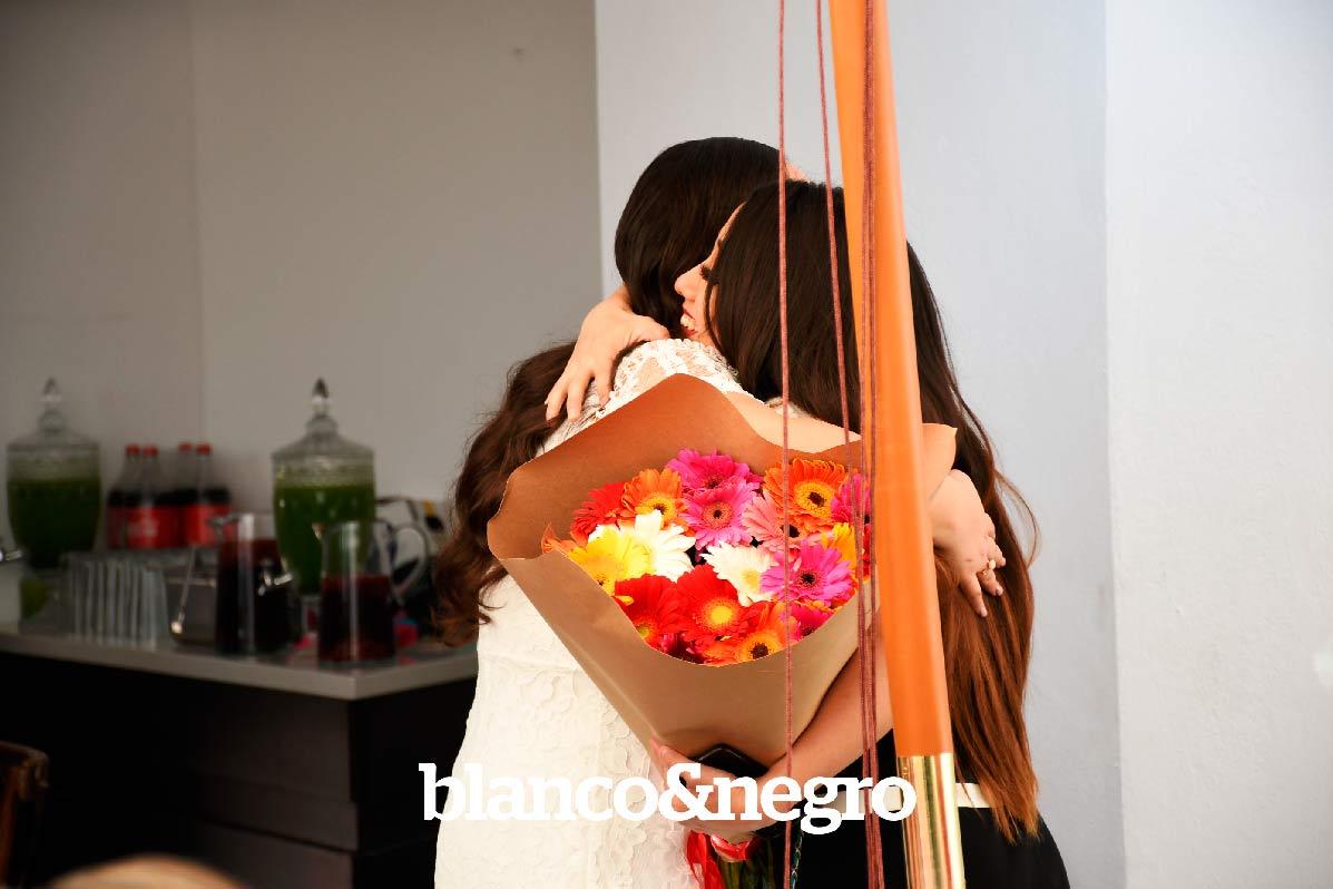 Despedida-Giovanna-071