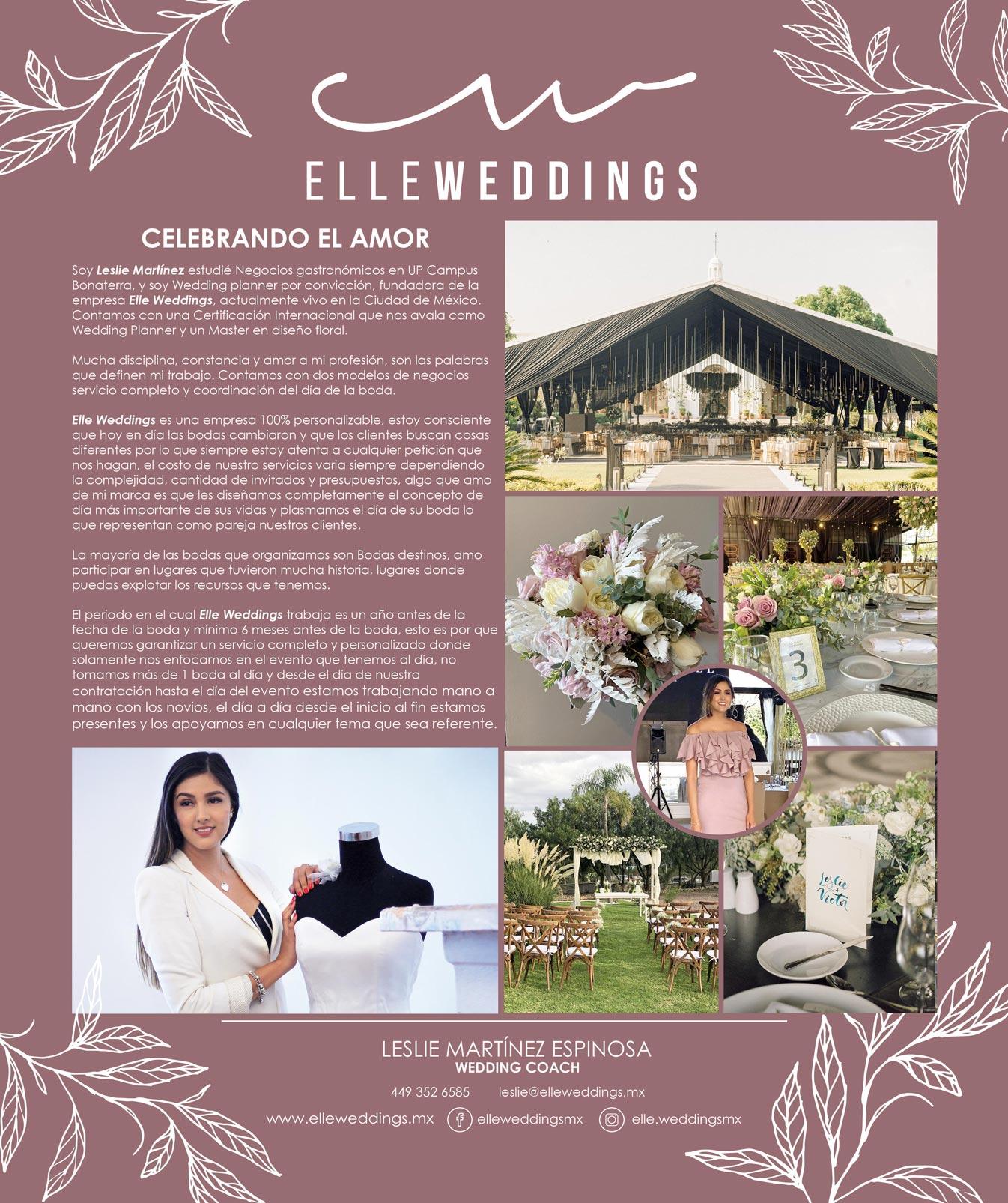 ELLE-WEDDINGS