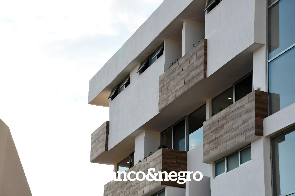 Tramonto-014