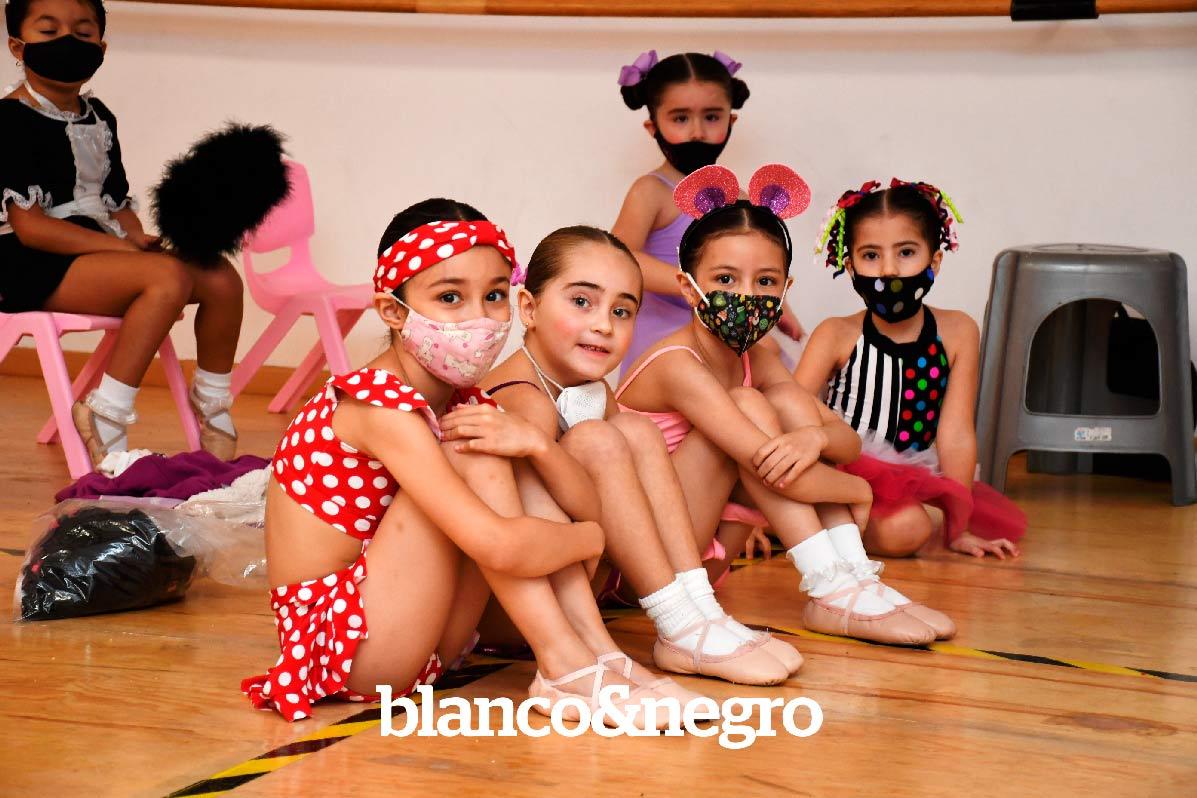 Ballet-004
