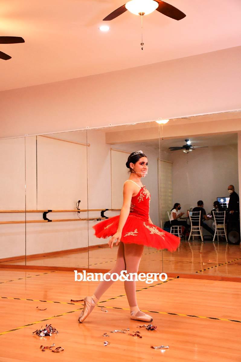 Ballet-010