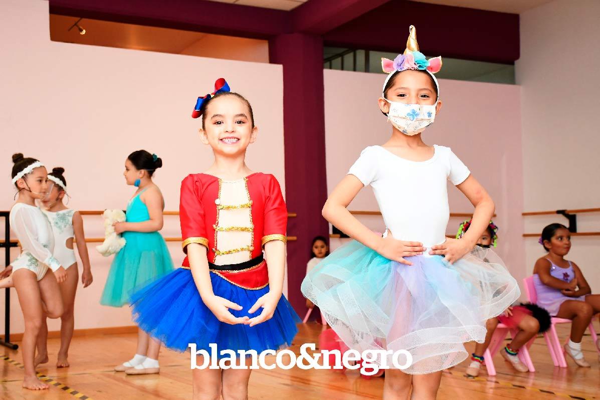 Ballet-036