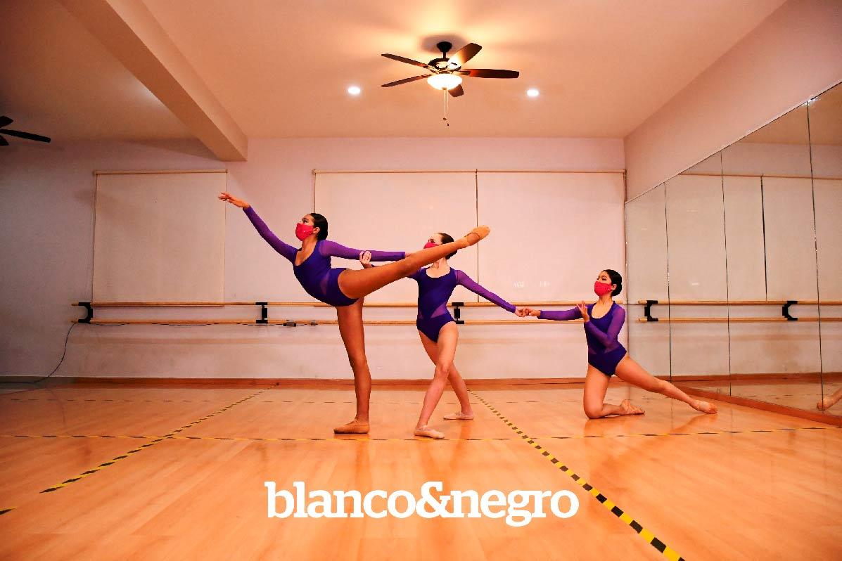 Ballet-065