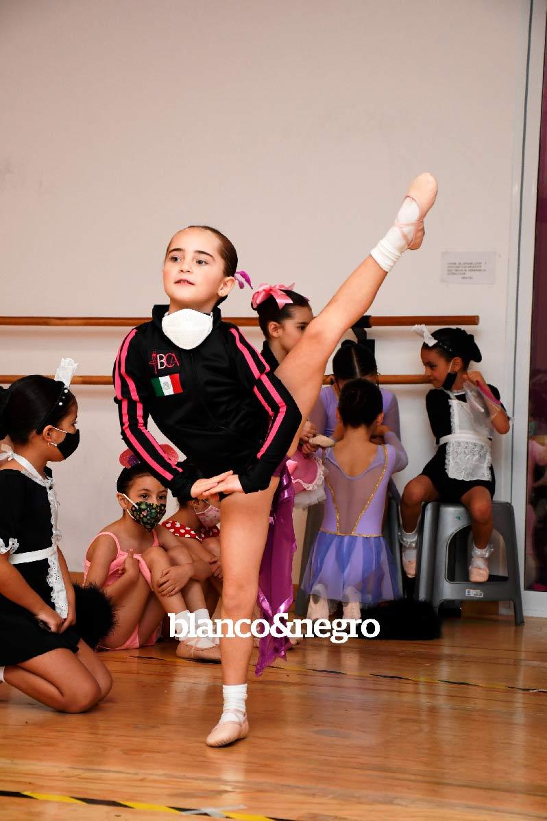 Ballet-083