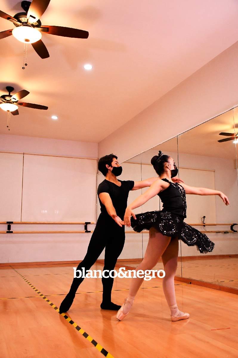 Ballet-096
