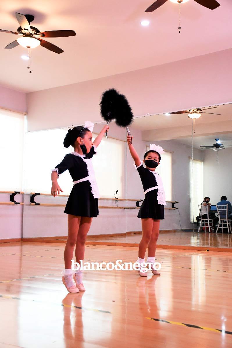 Ballet-222