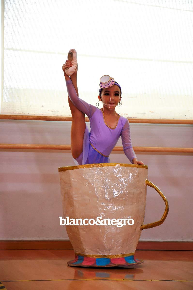 Ballet-272
