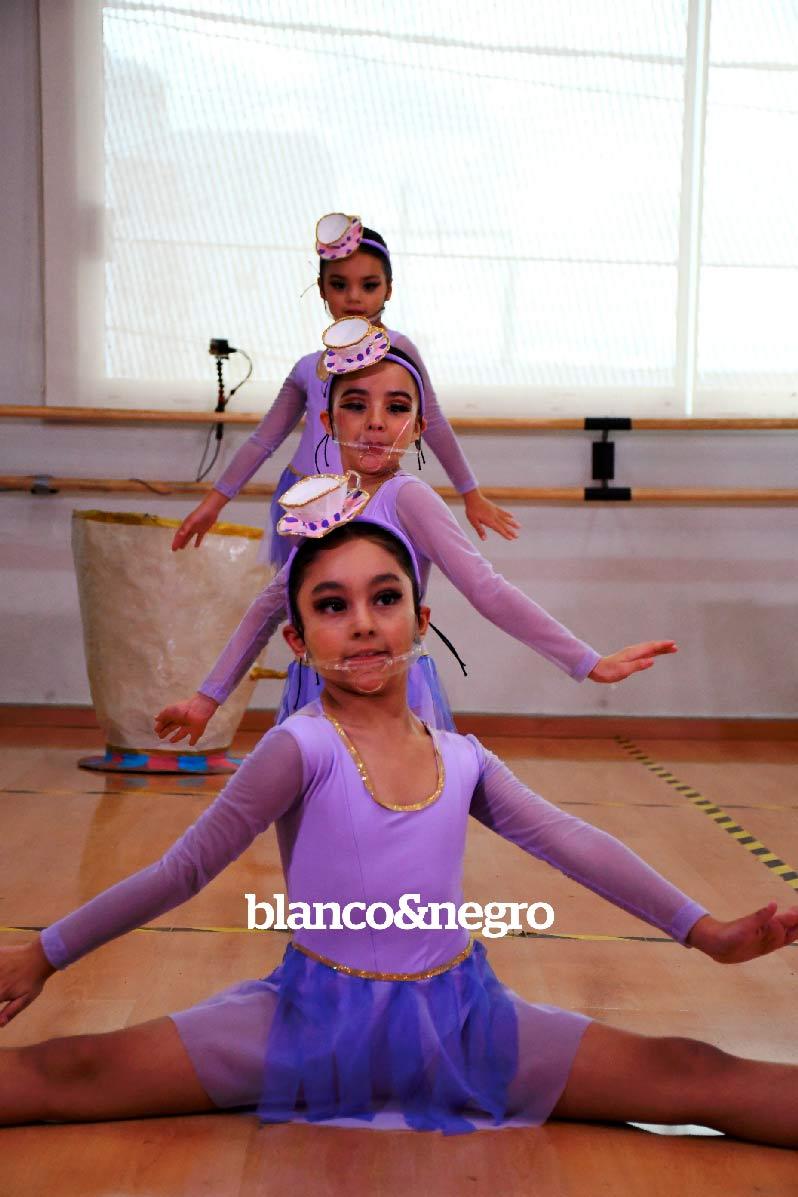 Ballet-303