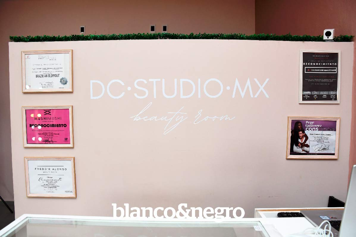 DC-Studio-188