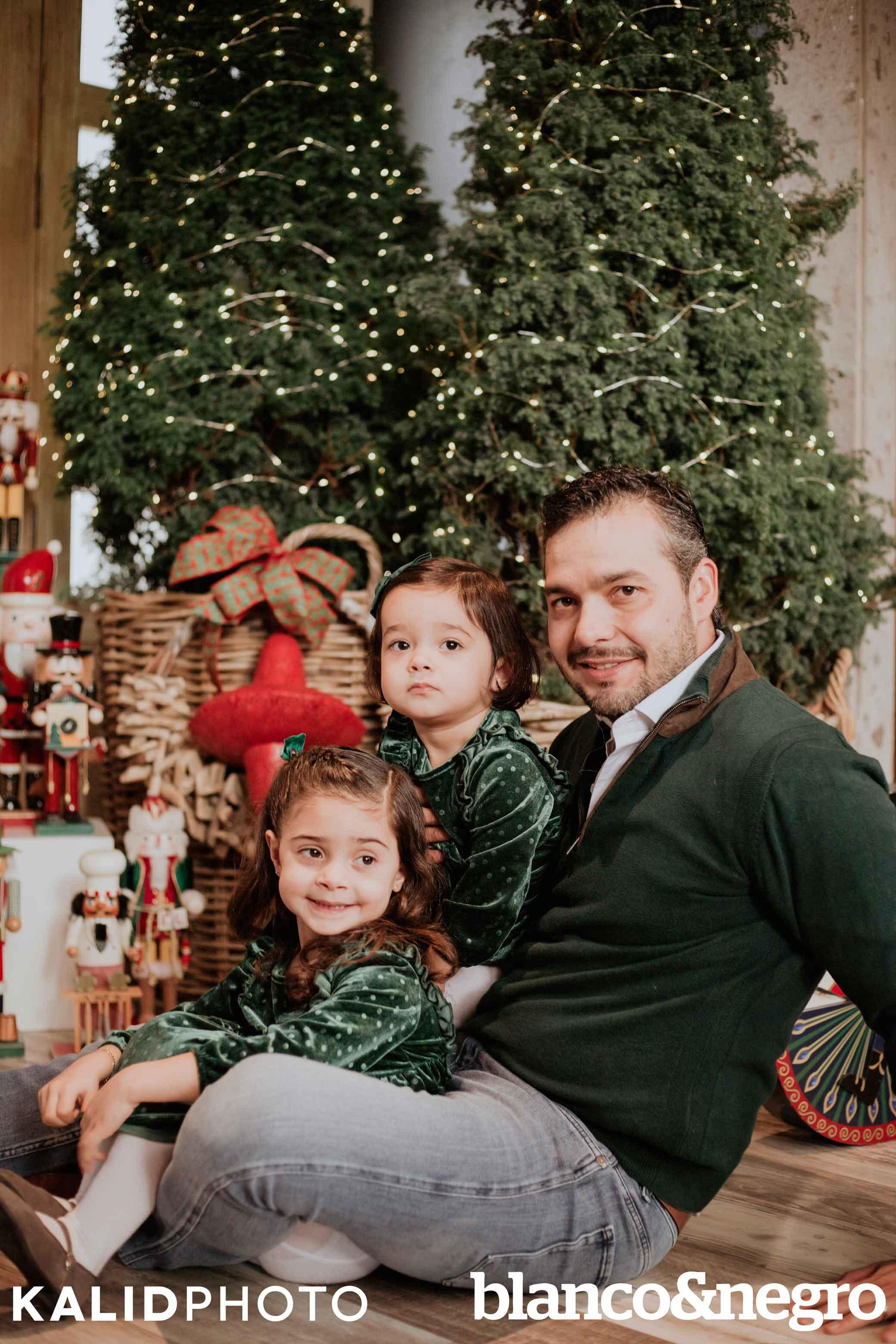 Navidad_BN_2020-23