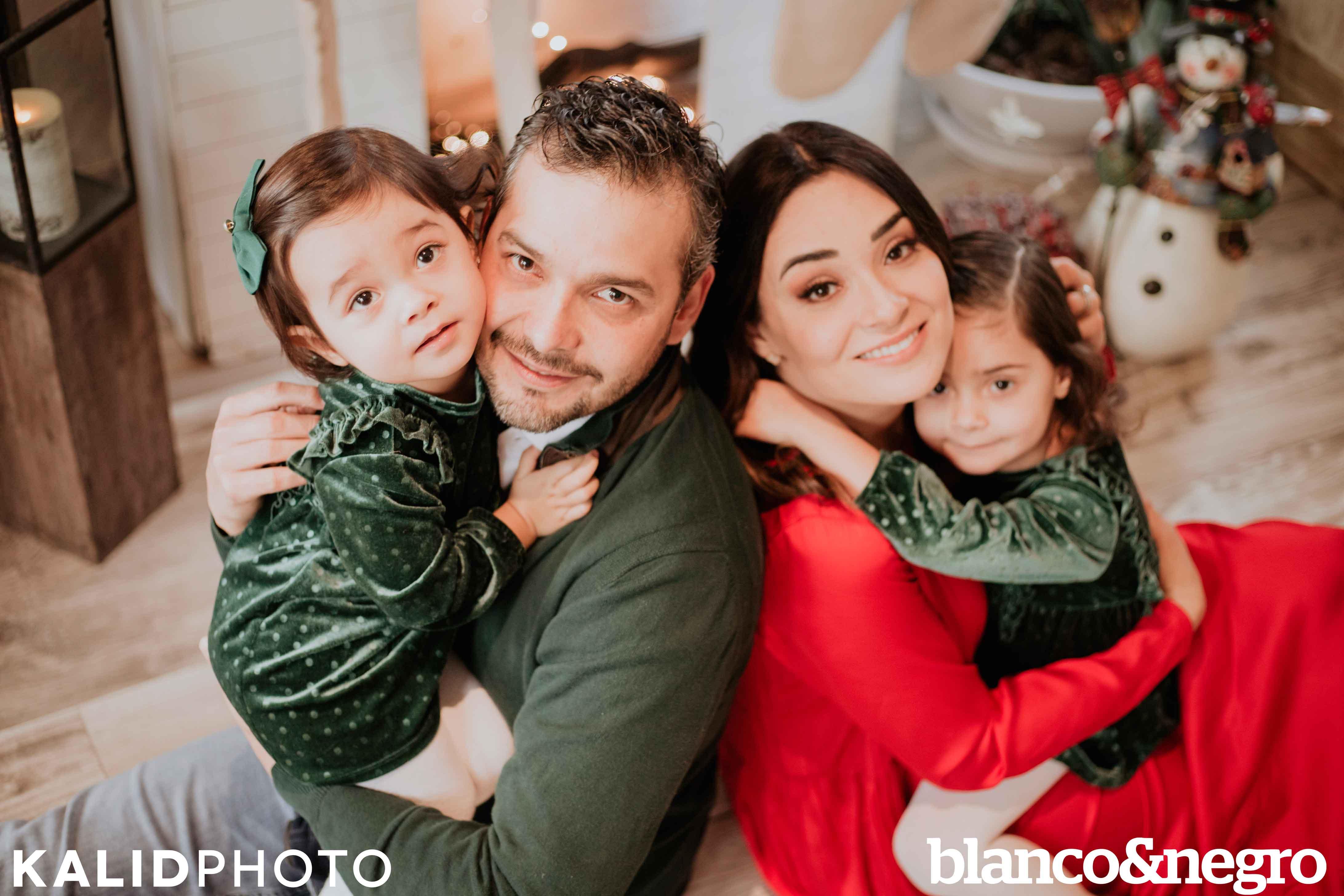 Navidad_BN_2020-27