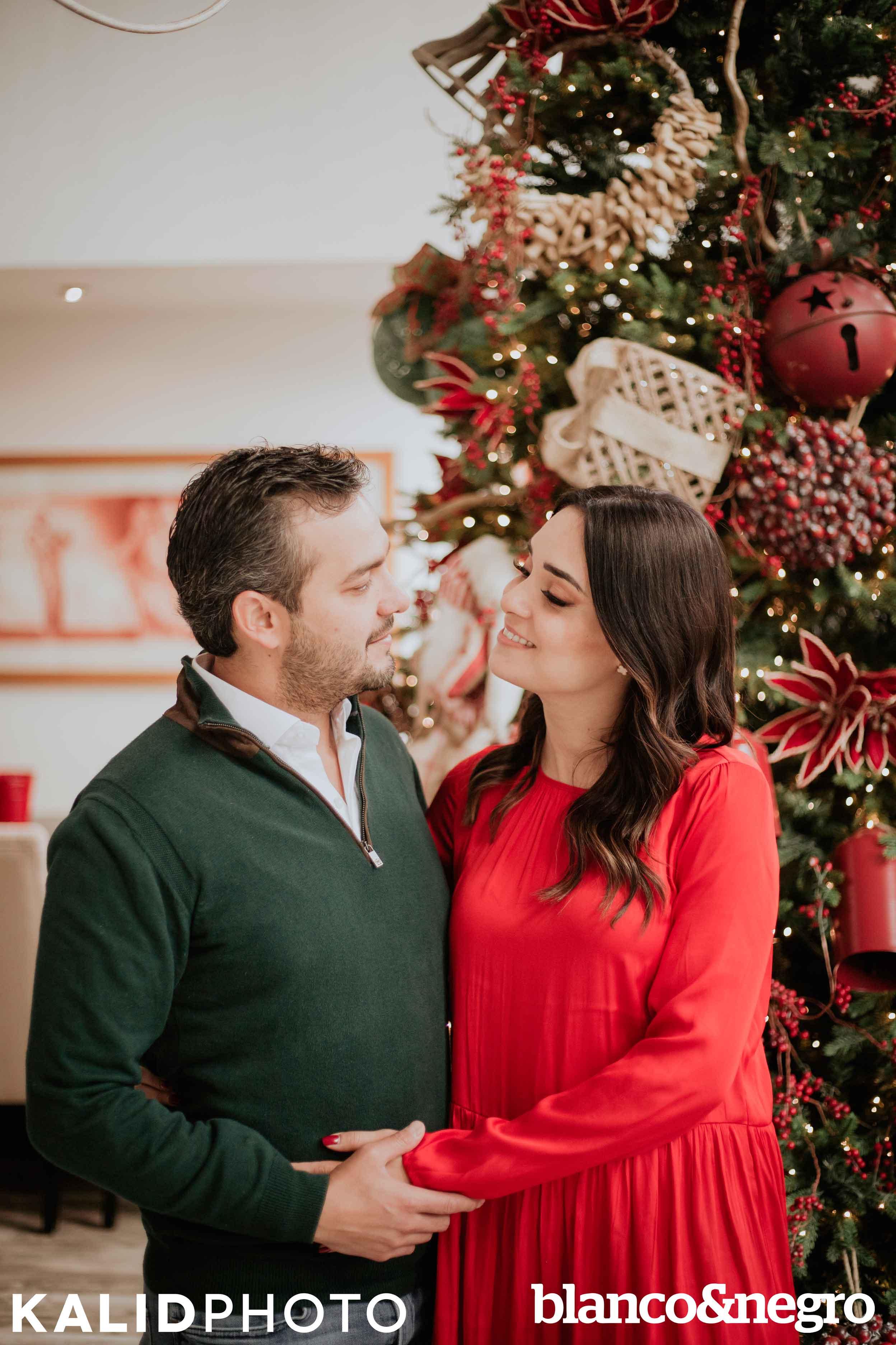 Navidad_BN_2020-43