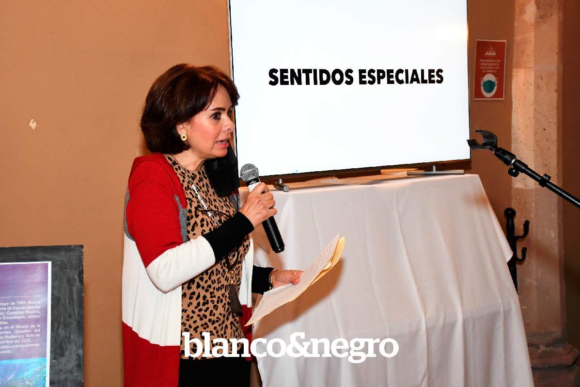 Sentidos-Especiales-023
