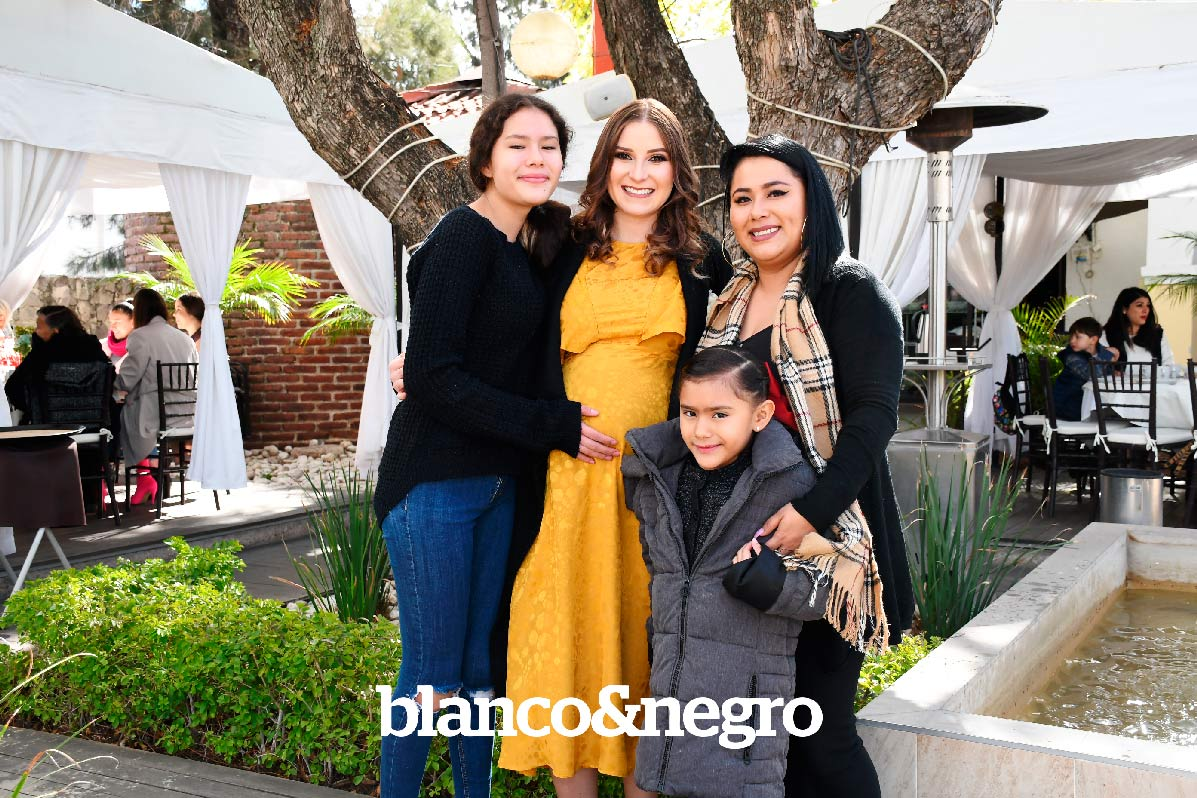 Baby-Shower-Carmen-Camacho-095