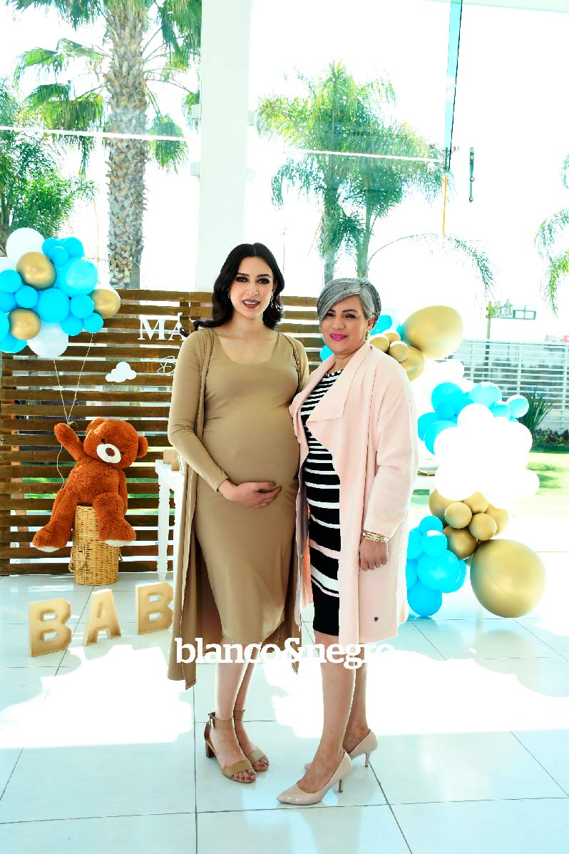Baby-Shower-Karen-Quezada-030
