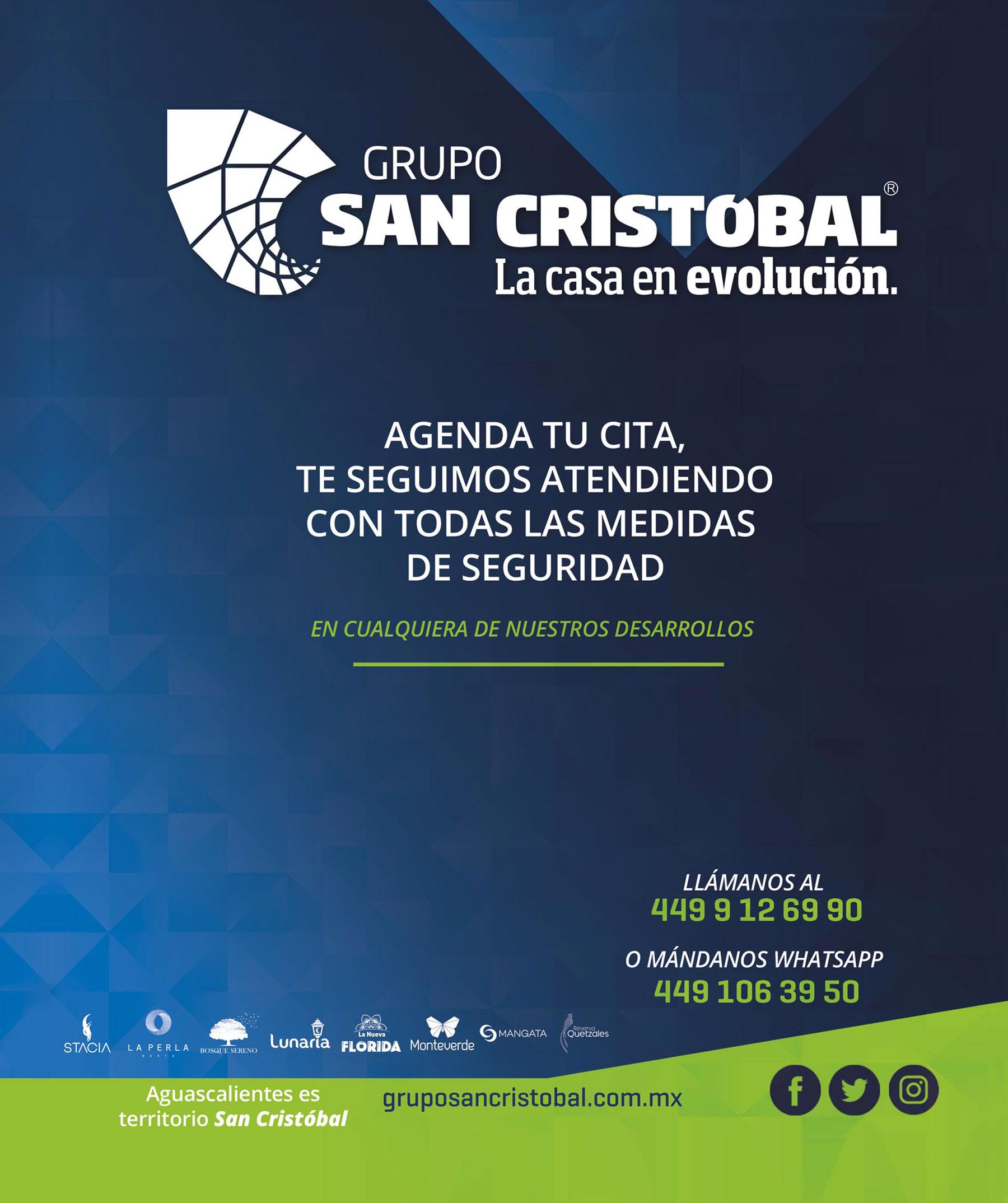 SAN-CRISTOBAL2