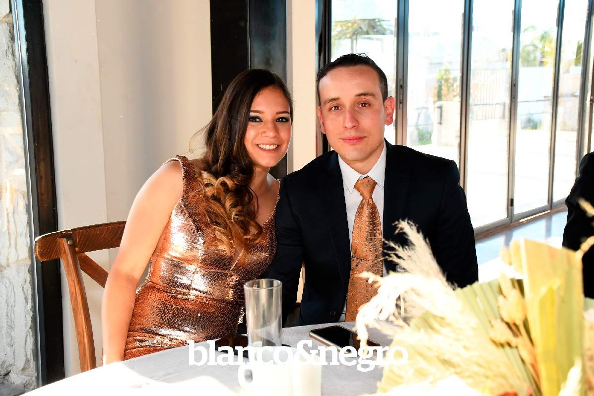 Boda-Daniela-y-Alfonso-284