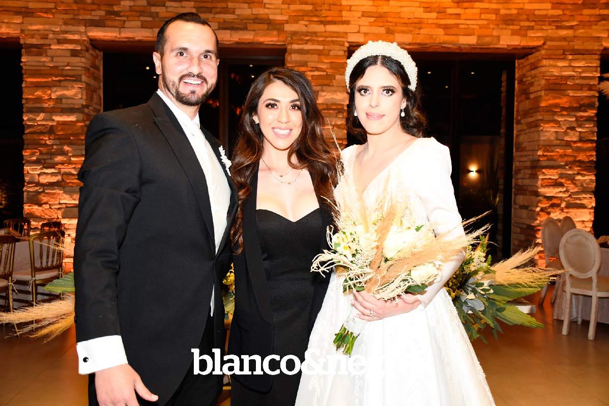 Boda-Ileana-y-Miguel-Angel-040