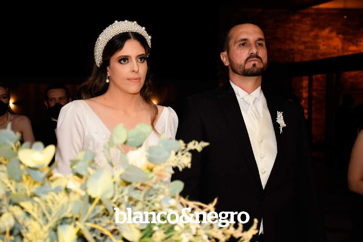 Boda-Ileana-y-Miguel-Angel-105