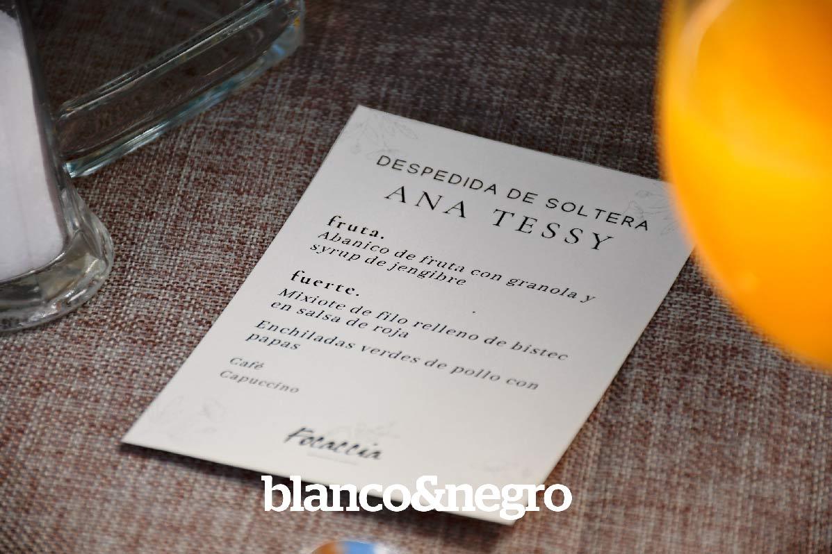 Despedida-Ana-Tessy-052