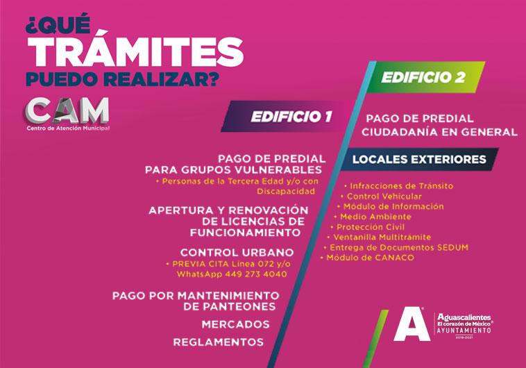 MUNICIPIO2-379x265