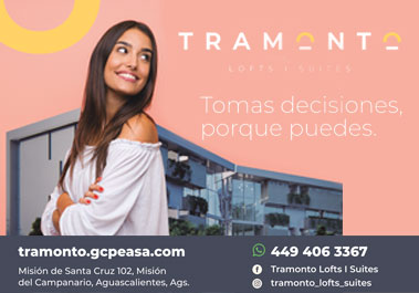 TRAMONTO-379x265