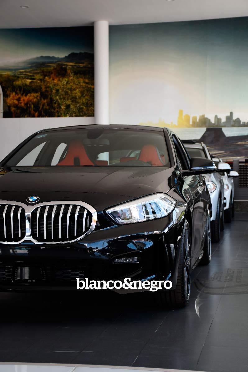 BMW-048