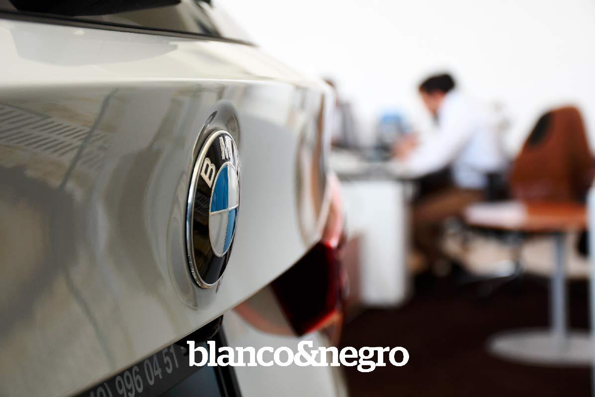 BMW-061
