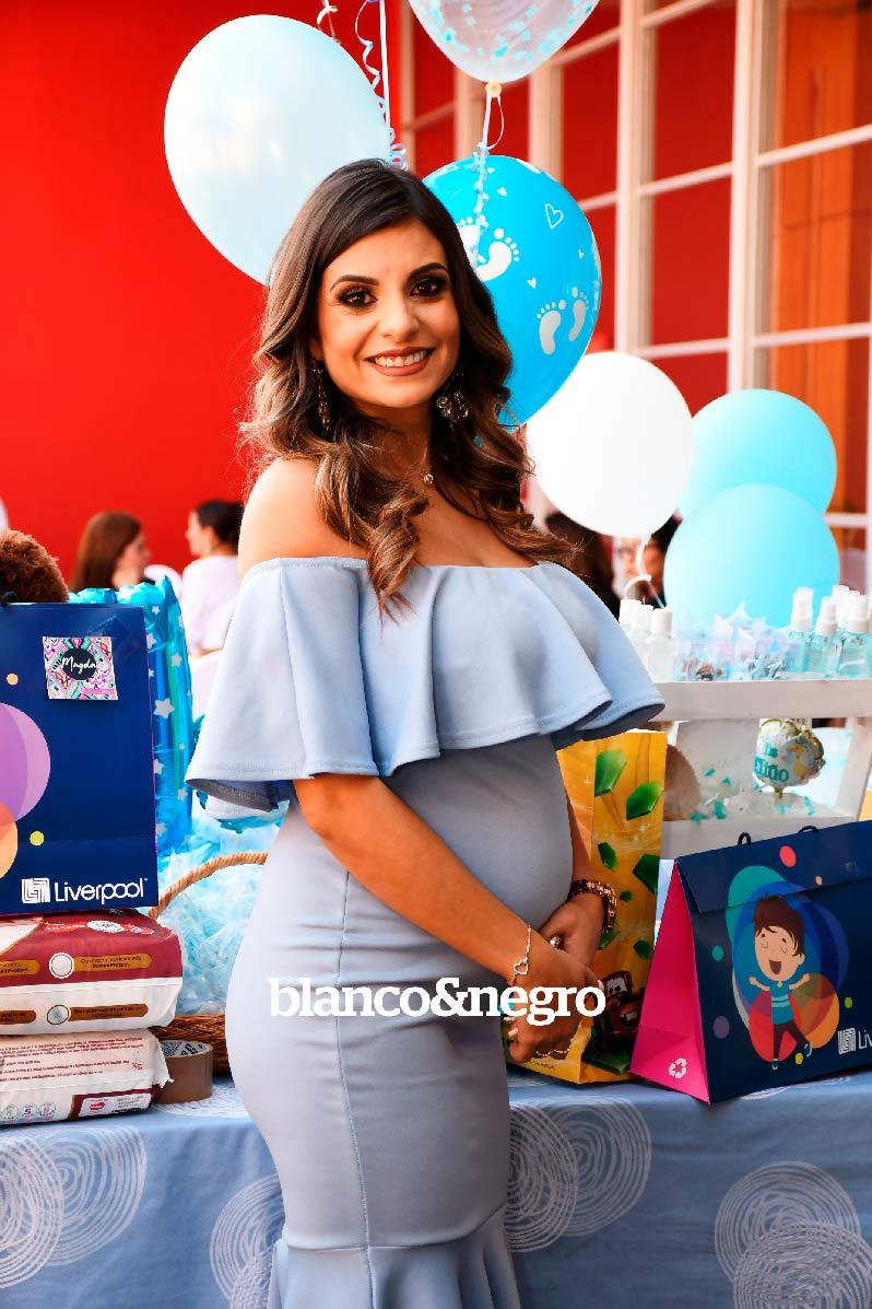 Baby-Nadia-Murillo-021