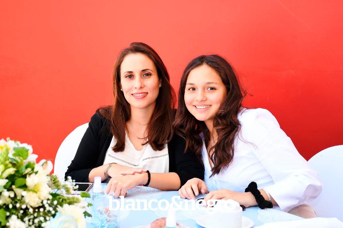 Baby-Nadia-Murillo-040