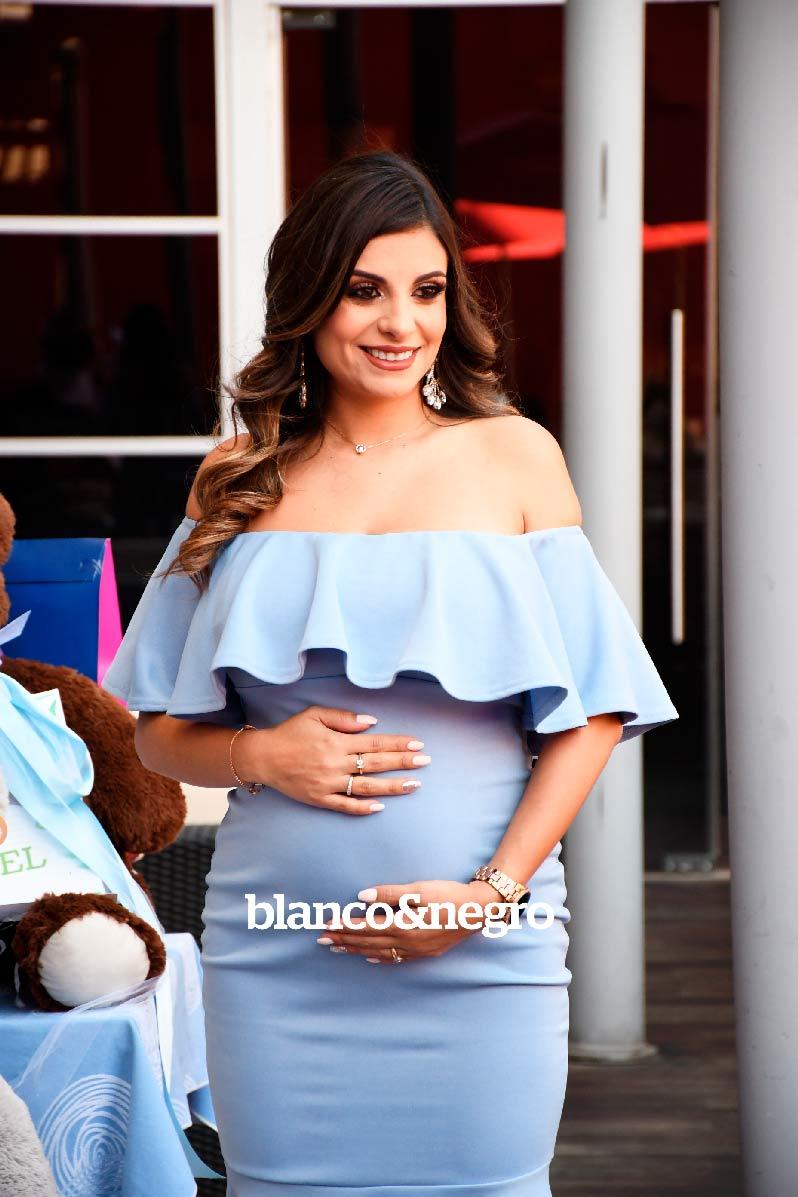 Baby-Nadia-Murillo-093