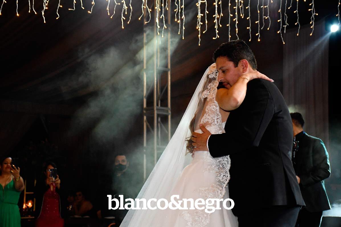 Boda-Alejandro-y-Andrea-070